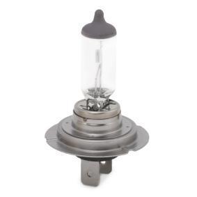 Glühlampe, Fernscheinwerfer 64210L Online Shop