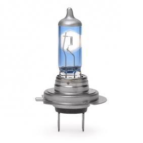OSRAM Bulb, spotlight 64210NBL