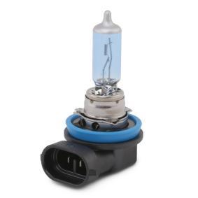 Glühlampe, Fernscheinwerfer 64211CBI Online Shop