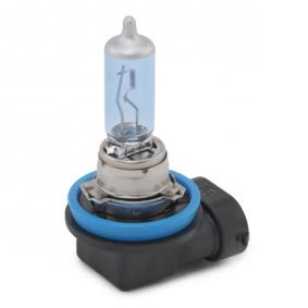 64211CBI Glühlampe, Fernscheinwerfer von OSRAM Qualitäts Ersatzteile