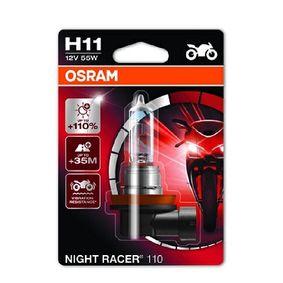 Glühlampe, Fernscheinwerfer 64211NR1-01B Online Shop