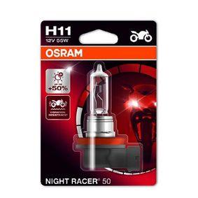 Glühlampe, Fernscheinwerfer 64211NR5-01B Online Shop