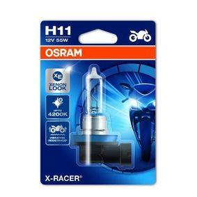 Glühlampe, Fernscheinwerfer 64211XR-01B Online Shop