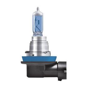 Крушка с нагреваема жичка, фар за дълги светлини 64212XR-01B онлайн магазин