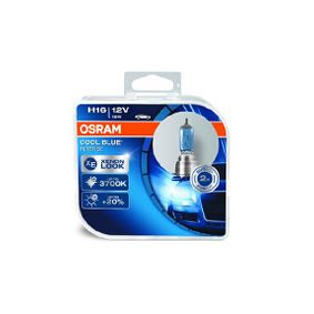64219CBI-HCB Glühlampe, Nebelscheinwerfer von OSRAM Qualitäts Ersatzteile