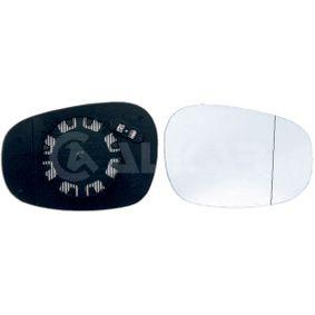 ALKAR Spiegelglas (6432861)