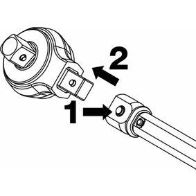 HAZET Gabelschlüssel 6450D-27 Online Shop