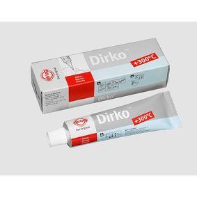 ELRING Dichtstoff 71713687 für FIAT, ALFA ROMEO, LANCIA bestellen