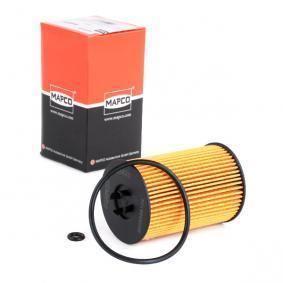 65055046000 für MAN, Ölfilter MAPCO (64820) Online-Shop