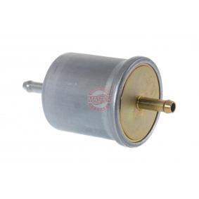 Φίλτρο καυσίμων 66-KF-PCS-MS MASTER-SPORT