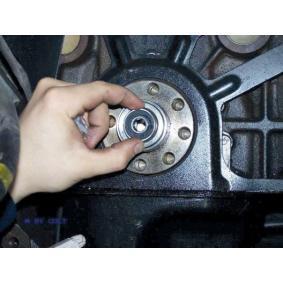 KS TOOLS Kit de extractores interiores 660.0009 loja online