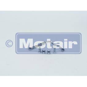 MOTAIR 660180 adquirir