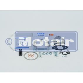 MOTAIR 660180 Tienda online