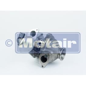 MOTAIR 660180 a buen precio
