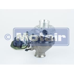 MOTAIR 660180