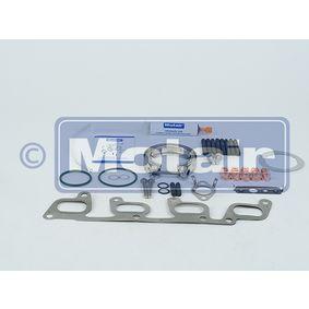 MOTAIR Dmychadlo 660259