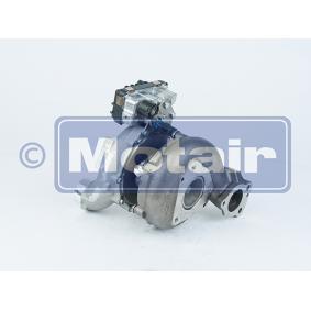 MOTAIR 660263 adquirir
