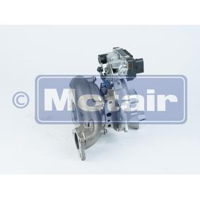 MOTAIR 660263 Tienda online