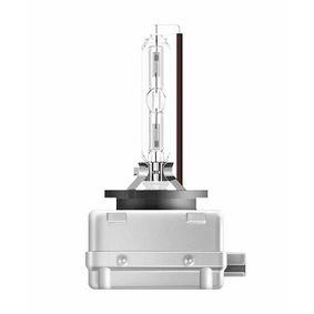 Крушка с нагреваема жичка, фар за дълги светлини 66140ULT онлайн магазин