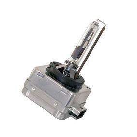 Glühlampe, Fernscheinwerfer 66150 Online Shop