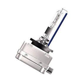 Glühlampe, Fernscheinwerfer 66150CBI Online Shop
