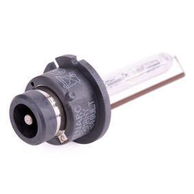 OSRAM Крушка с нагреваема жичка, фар за дълги светлини (66240ULT) на ниска цена
