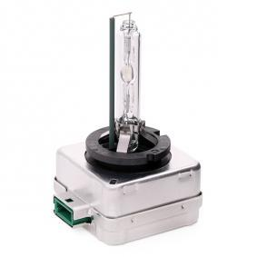OSRAM Bulb, spotlight 66340CLC