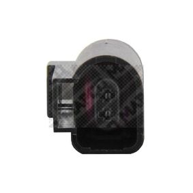 MAPCO Kit de plaquettes de frein, frein à disque 5Q0698151A pour VOLKSWAGEN, AUDI, SEAT, SKODA acheter