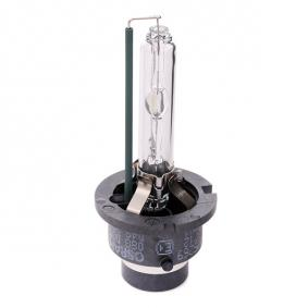 Glühlampe, Fernscheinwerfer 66440CLC Online Shop
