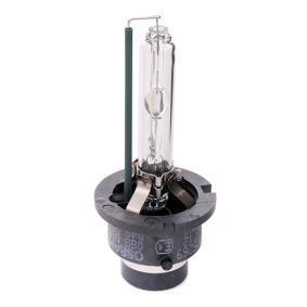OSRAM Glühlampe, Fernscheinwerfer, Art. Nr.: 66440CLC