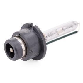 OSRAM Bulb, spotlight (66440CLC) at low price