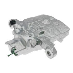 LAUBER Lenksäule 55701321 für FIAT, ALFA ROMEO, LANCIA bestellen