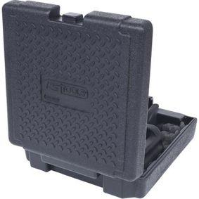 670.0060 Kit extractor, rótula de KS TOOLS herramientas de calidad