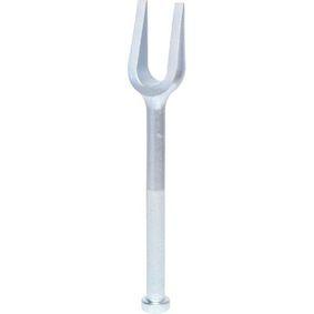670.0093 Монтажен лост от KS TOOLS качествени инструменти