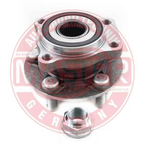 Radlager 6885-SET-MS MASTER-SPORT
