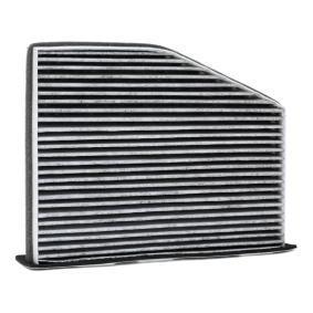 Filter-sæt CJAA,CLCB SA fra producenten MAPCO 68906 op til - 70% rabat!