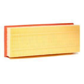 MAPCO Filter-sæt EAN:4043605160027 online butik