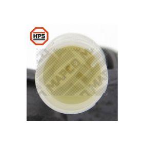 MAPCO Bremsbelagsatz, Scheibenbremse 34116794917 für BMW, MINI bestellen