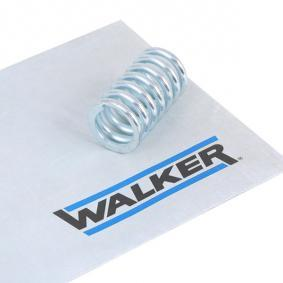 WALKER Монтажен комплект гърне 80305