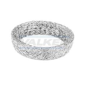 WALKER Montagesatz, Schalldämpfer 8200520353 für RENAULT, DACIA, LADA bestellen