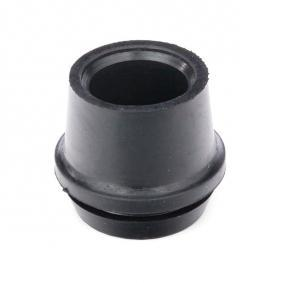 MAXGEAR Sistema de ventilación del cárter 70-0044