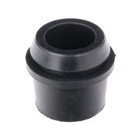 MAXGEAR Filtro recirculación de gases (70-0044)