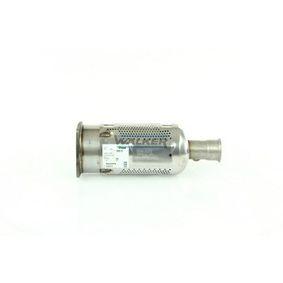 WALKER Ruß- / Partikelfilter, Abgasanlage (93013) niedriger Preis