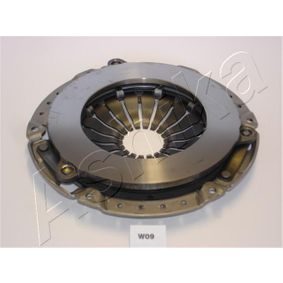 ASHIKA Kupplungsdruckplatte 96349031 für OPEL, CHEVROLET, DAEWOO, GMC, PLYMOUTH bestellen