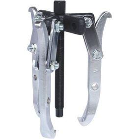 700.1130 Innen- / Außenabzieher von KS TOOLS Qualitäts Werkzeuge