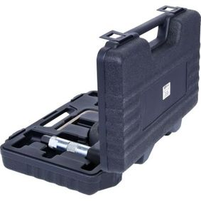 KS TOOLS Set dispozitive de spart piulite 700.1160 magazin online