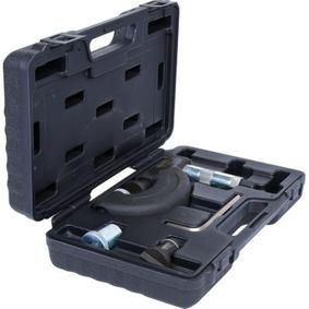 Set dispozitive de spart piulite de la KS TOOLS 700.1160 online