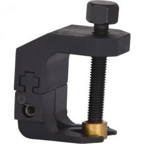 KS TOOLS Puller, wiper arm (700.1178) at low price