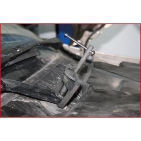 Extractor, braço do limpa-vidros de KS TOOLS 700.1179 24 horas