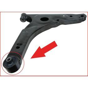 KS TOOLS Kit de cortadores de porcas (700.1180) a baixo preço